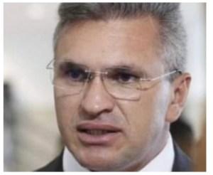 """""""Acho Bolsonaro um cara honesto, mas ele tem umas situações de ingratidão que machucam"""", desabafa Julian Lemos em entrevista ao Pânico"""