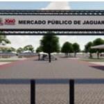 Luciano Cartaxo entrega novo Mercado de Jaguaribe nesta segunda-feira