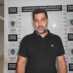 Ministra Laurita Vaz manda soltar ex-procurador-geral do Estado Gilberto Caneiro