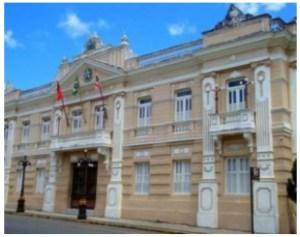 Alvo de busca e apreensão, Governo do Estado diz que atual gestão tem mantido postura de colaborar com as investigações da Operação Calvário