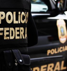 Polícia Federal realiza mega operação na residência do ex-governador Ricardo Coutinho  e integrantes do PSB