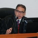 Calvário: Desembargadores votam por manter na Vara Criminal processo contra Gilberto Carneiro