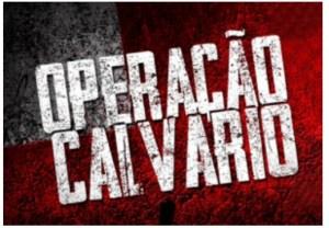 Operação Calvário: Advogado citado em delação de Daniel Gomes tenta suicídio