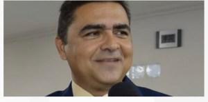 ELEIÇÕES 2020: Marcus Diogo se coloca à disposição para disputa pela prefeitura de Guarabira