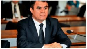 Câmara começará trabalhos de 2020 votando afastamento de Wilson Filho, diz Rodrigo Maia
