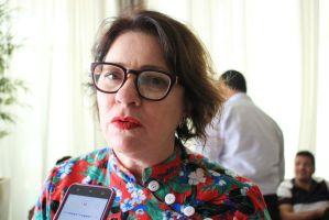 DESAFIANDO A CALVÁRIO: Prefeita de Conde assina contrato de meio milhão com banco investigado pelo Gaeco
