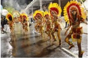 Prefeitura de João Pessoa lança Carnaval de Boa 2020 e antecipa pagamento ao Carnaval Tradição