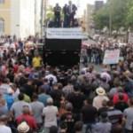 TJPB acata ação do Estado e decreta ilegalidade da paralisação das forças policiais