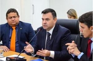 Assembleia anuncia atividades de Frentes Parlamentares para 2020