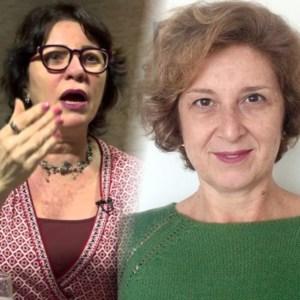 DO PETROLÃO PARA O CONDE: Prefeita contrata ex-assessora de Graça Foster e de Humberto Costa