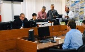 STJ concede Habeas corpus a Waldson, mas nega pedido para trancar ação no TJPB