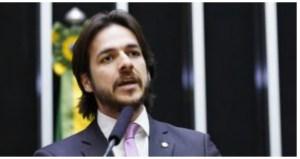 """""""Um país indecente que só sabe prender gente pobre. É revoltante demais"""", desabafa Pedro Cunha Lima após decisão do STJ"""