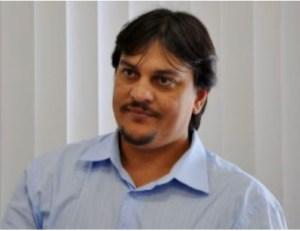 Fábio Maia fala sobre estado emocional de Ricardo antes de julgamento do habeas corpus no STJ