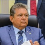 Coronavírus: Adriano Galdino estende prazo que suspende as atividades na ALPB