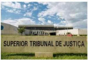 """CALVÁRIO: Por unanimidade, STJ mantém afastamento de conselheiros do TCE por """"receio de praticarem outros crimes"""""""