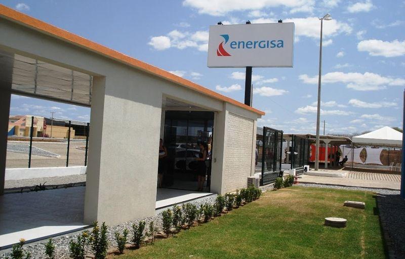 Projeto de geração de renda da Energisa tem inscrições abertas até o dia 13
