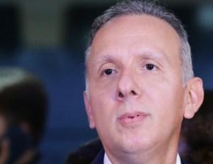 Aguinaldo ressalta aprovações na Câmara que visam minimizar efeitos do coronavírus no Brasil