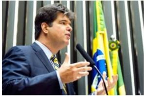Prejuízo de R$14 mi da maternidade de Patos é um escárnio com a população, diz Ruy Carneiro