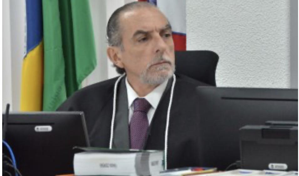 Investigados na Calvário são notificados por descumprimento de regras com tornozeleiras eletrônicas