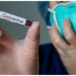 Paraíba tem 29 casos do novo coronavírus; mais duas cidades registram a doença