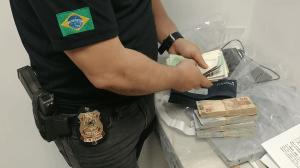 Dinheiro recuperado na Operação Calvário é usado pelo MPPB para comprar 15 respiradores pulmonares