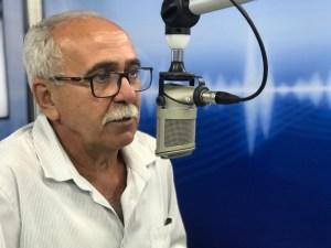 Morre presidente do Folia de Rua da Capital; prefeito e políticos lamentam