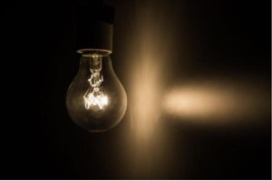Conta de energia na Paraíba ganha novo formato mais simples e moderno