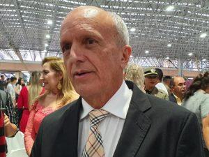 Secretário de Saúde diz que governo pode anunciar medidas mais duras de restrição na segunda-feira se população desrespeitar isolamento no fim de semana