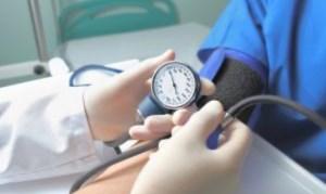 Por que hipertensos estão entre os grupos mais vulneráveis ao novo coronavírus? Saiba quais são os riscos