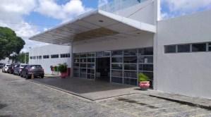 Paraíba registra 21º caso de coronavírus; 15 deles em João Pessoa