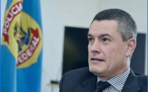 Bolsonaro exonera Maurício Valeixo, diretor-geral da PF; Moro fará pronunciamento às 11h