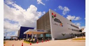 Estado divulga lista de convocação de profissionais de saúde aprovados em seleção para hospital solidário