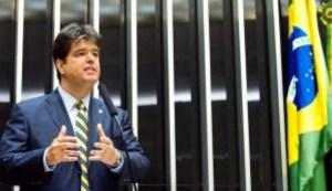 Ruy destina R$ 2 milhões para reforçar atendimento de saúde no Napoleão Laureano
