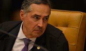 Novo presidente do TSE pondera sobre eleições e admite adiamento