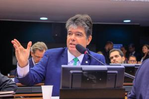 Por que Ruy defende uso do Fundo Eleitoral contra o coronavírus