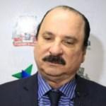 Durval Ferreira deixa Progressistas e se filia no PL