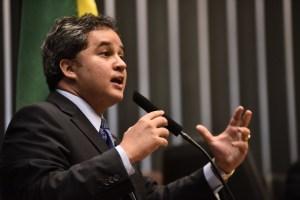 Efraim Filho garante acordo para manter FPE e FPM igual a 2019