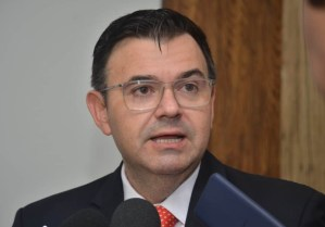 Raniery Paulino quer informações relativas às Medidas Sociais anunciadas pelo Governo do Estado