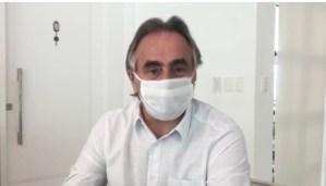 Seleção por edital – Prefeitura de João Pessoa destina mais de R$ 1 milhão para abrigos de idosos de longa permanência e crianças com microcefalia