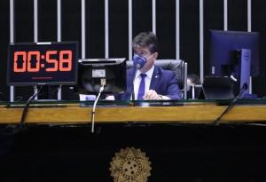Ruy Carneiro celebra habilitação de 82 novos leitos de UTI para Paraíba após cobranças em Brasília