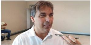 Deputado Genival Matias destaca liderança e ensinamentos de Wilson Braga