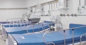 Luciano Cartaxo abre novo Hospital Prontovida nesta sexta-feira e reforça combate ao coronavírus em JP