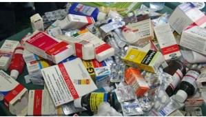 """Efraim: """"Compra de medicamentos vencidos em Santa Luzia é desprezo pela saúde da população e alerta do TCE preocupa"""""""