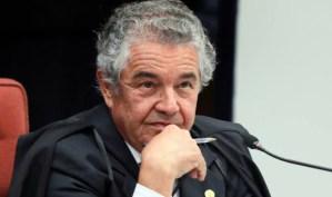 """OUÇA – Ministro do STF defende não apenas o adiamento, mas a unificação das eleições: """"Não se tem outro caminho"""""""