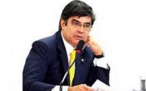 Aliado de Wellington Roberto é nomeado para comandar orçamento de R$ 52 milhões do FNDE