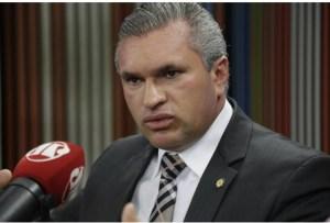 PSL se impacienta com MDB e ameaça lançar candidatura própria para Prefeitura de João Pessoa