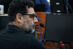 Conselho Especial da OAB Nacional cassa carteira de Gilberto Carneiro
