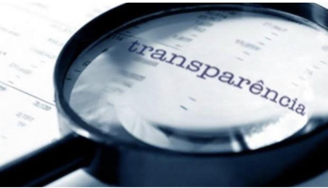 Referência nacional – Com nota máxima, João Pessoa é apontada como capital mais transparente do país pela segunda vez consecutiva