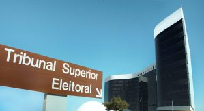 TSE autoriza convenções partidárias virtuais para eleições de 2020