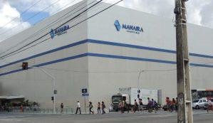 Em nota, Manaíra Shopping diz vai acatar decisão da justiça e não abrirá lojas